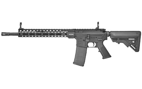 """Colt EPR 5.56 16.1"""" Flip Sights 1 30rd CR6920-EPR"""