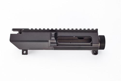 Wilson Combat Upper Receiver AR-10 Billet Anodized TR-UPPER-BIL-10
