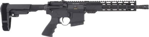 "Rock River Arms LAR-15 Pistol 350 Legend 10.5"" mLok 350L2142"