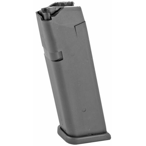 Glock Magazine 22/35 .40 15rd MF22015