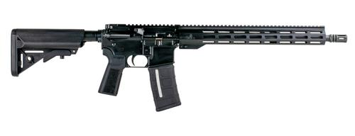 "IWI Zion Z-15 5.56 16"" 30rd Z15TAC16"