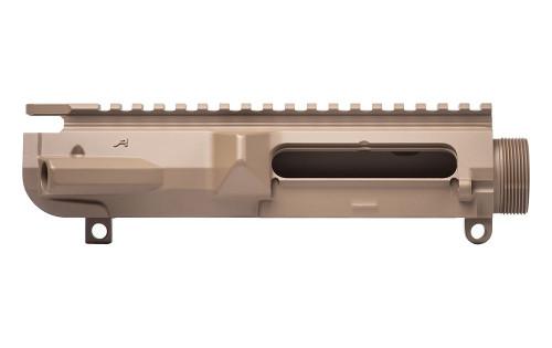Aero Precision M5 Stripped Upper FDE APAR308505C