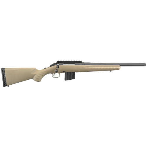 Ruger American Ranch 350 LEGEND Compact 26985