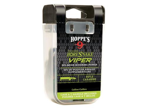 HOPPES BORESNAKE VIPER DEN PISTOL ..40, .41 Caliber 24003VD