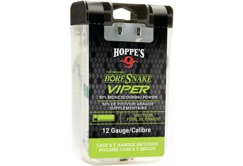 HOPPES BORESNAKE VIPER DEN SHOTGUN 12 GAUGE - 24035VD