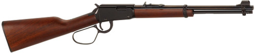 Henry Carbine Big Loop 22lr Trump H001LTRUMP