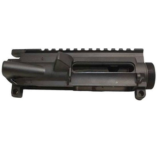Anderson Manufacturing AM-15 Stripped Upper Receiver - D2-K100-A000