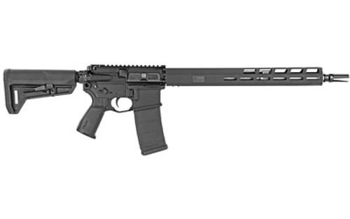 """Sig Sauer M400 TREAD 5.56MM 16"""" BLK MLOK RM400-16B-TRD"""