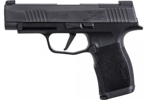 SIG P365 XL PST 9mm 12rd xRAY 365XL-9-BXR3
