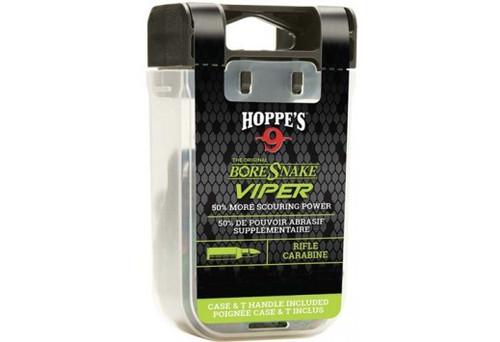 HOPPES BORESNAKE VIPER DEN RIFLE .22-.223 CAL/5.56MM - 24011VD
