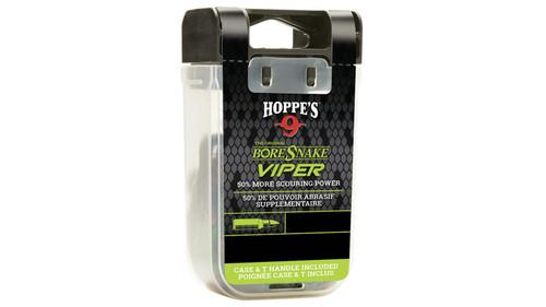 HOPPES BORESNAKE VIPER DEN PISTOL .44-.45 CALIBERS - 24004VD