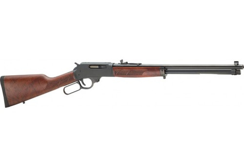 HENRY REPEATING ARMS 30-30 LEVER 30-30 - H009