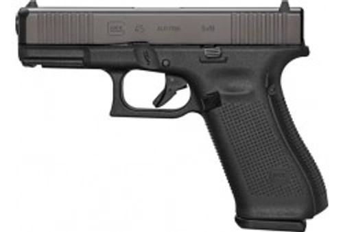 Glock G45 9mm FS PA455S203