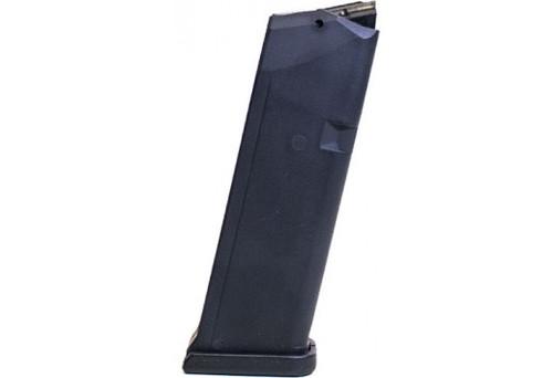 KCI Glock 19 15round - KCI-MZ009