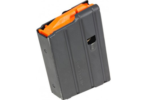 Ruger 350 Legend Magazine
