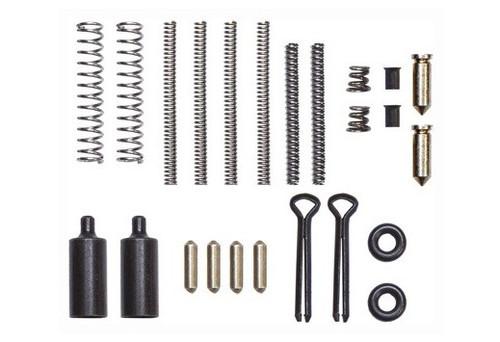 Del-Ton AR-15 Essential Parts Kit