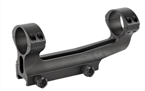 ATN Scope Mount 30mm Dual QDM