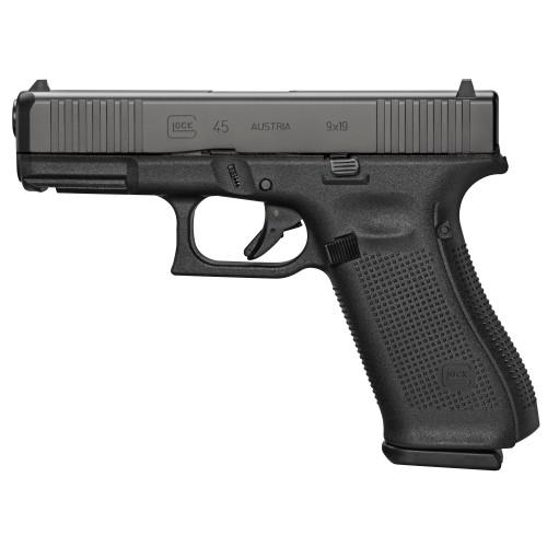 Glock 45 GEN5 FS GNS 17RD 9MM - PA455S703
