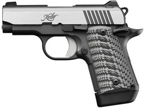 Kimber Micro Eclipse 9mm 3300189