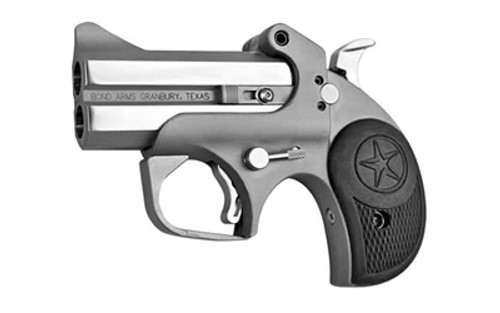Bond Arms Rowdy Derringer 45lc/410 - BARW-45/410