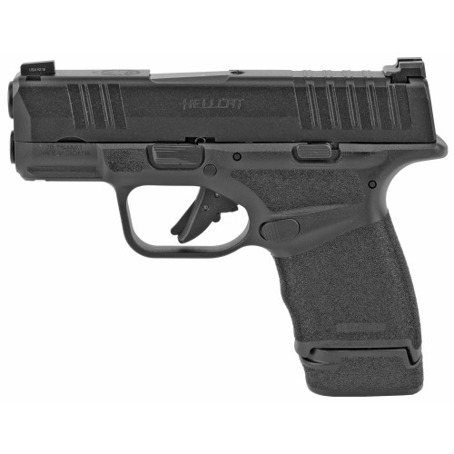 "Springfield Armory Hellcat 9mm 13rd 3"" - HC9319B"