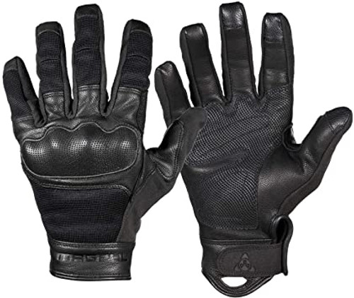 Magpul Core Breach Gloves Black XL