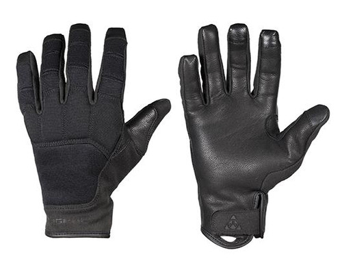 Magpul Core Patrol Gloves Black