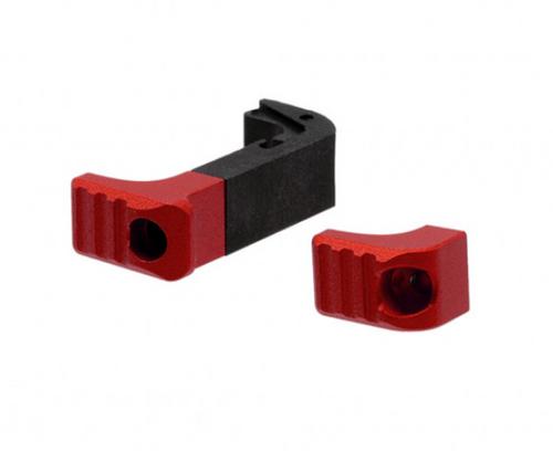 Strike Industries Modular Mag Release GlockGen 4-5