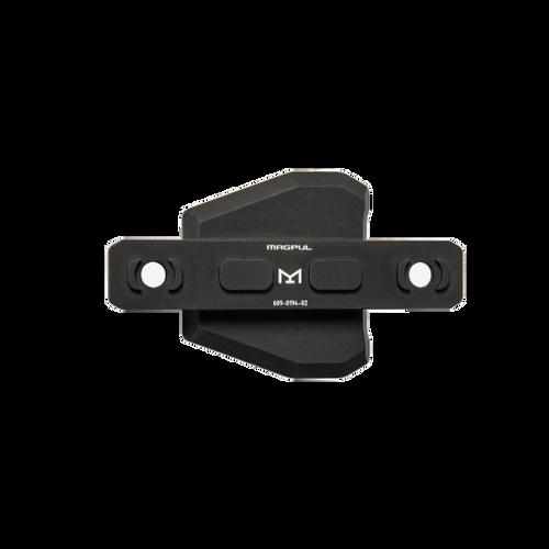 MAGPUL M-LOK TRIPOD ADAPTER - MAG624