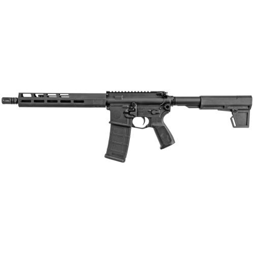 """Sig Sauer M400 TREAD Pistol  5.56MM 11.5"""" BLK MLOK - SIGM400 Tread Pistol"""