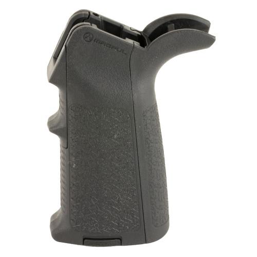 Magpul MIAD Mission Adaptable Grip Fits AR Rifles Black MAG520-BLK