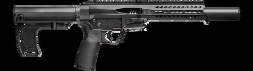"""POF Rebel 22LR Pistol 8"""" Barrel 25Rd 01664  847313016645"""