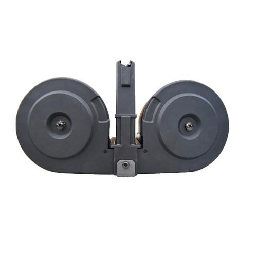 KCI Mag MIni-14 5.56 100Rnds - KCI-MZ002