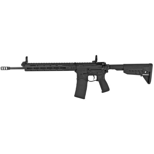Springfield Armory Saint Edge Rifle 5.56Nato 16B STE916556B