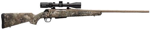 Winchester XPR Hunter 6.5 Creedmoor Strata Camo w/Vortex - 535740289