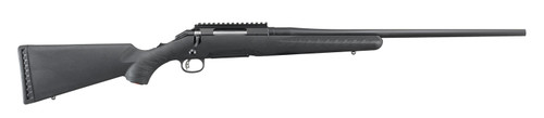 "Ruger American 30-06 22"" 06901"