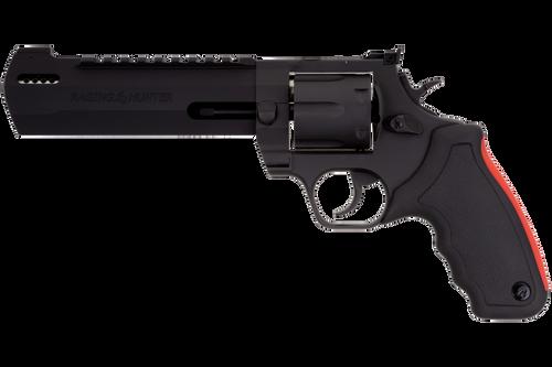 "Taurus Raging Hunter 44mag Revolver 6.75"" 2-440061RH"