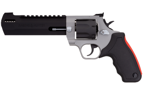 "Taurus Raging Hunter 357 Mag 6.75"" TwoTone - 2-357065RH"