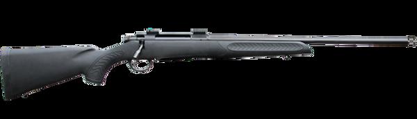 TCA COMPASS BA 308 B SYN - 10074