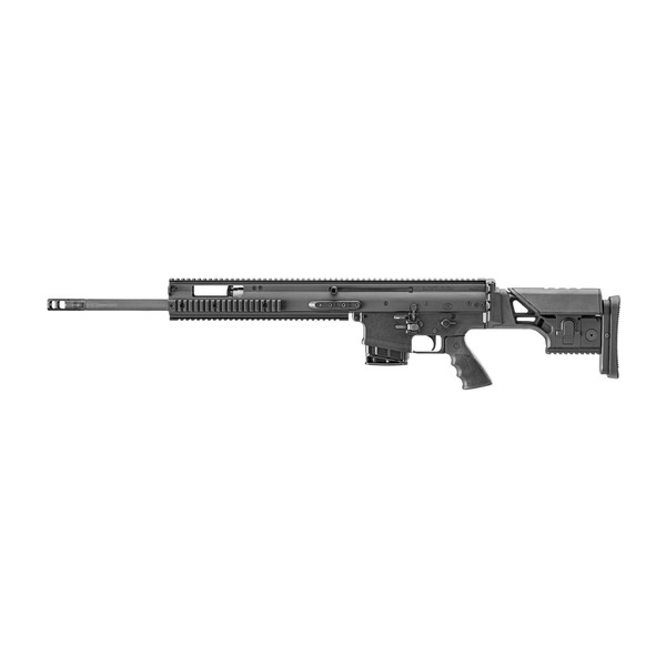 "FN SCAR 20S 7.62x51 20"" 10rd 38-100544"