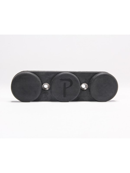 PACHMAYR Pac-Mag Magnets holds 30 lbs