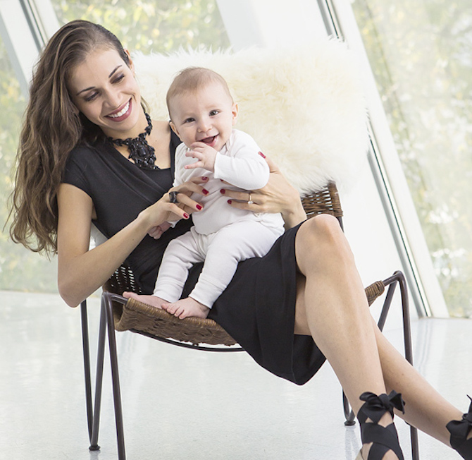 best choice another chance look out for Nursing Clothes | Breastfeeding Clothes | Milk Nursingwear