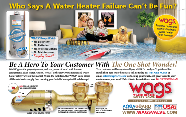 aquaguard-wags-plumbingmechanical-april2019.png