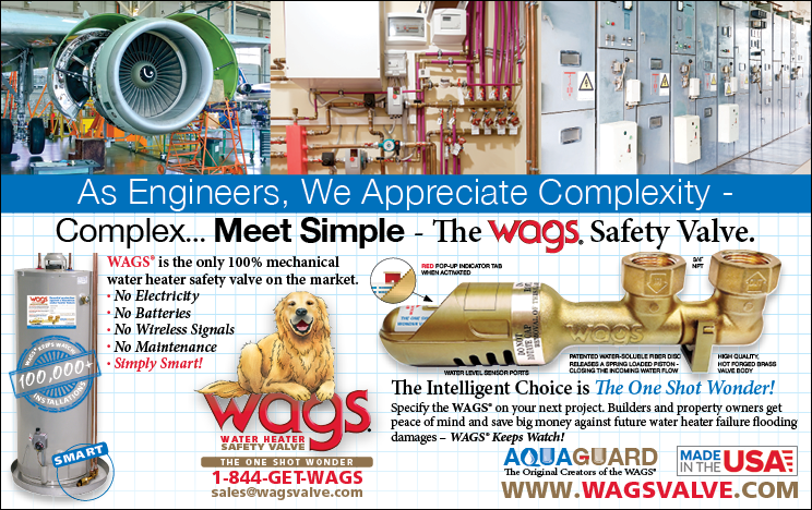 aquaguard-wags-pmengineer-april2019.png
