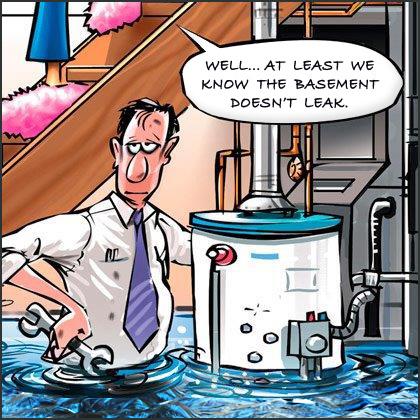 basementdoesntleak-2.jpg