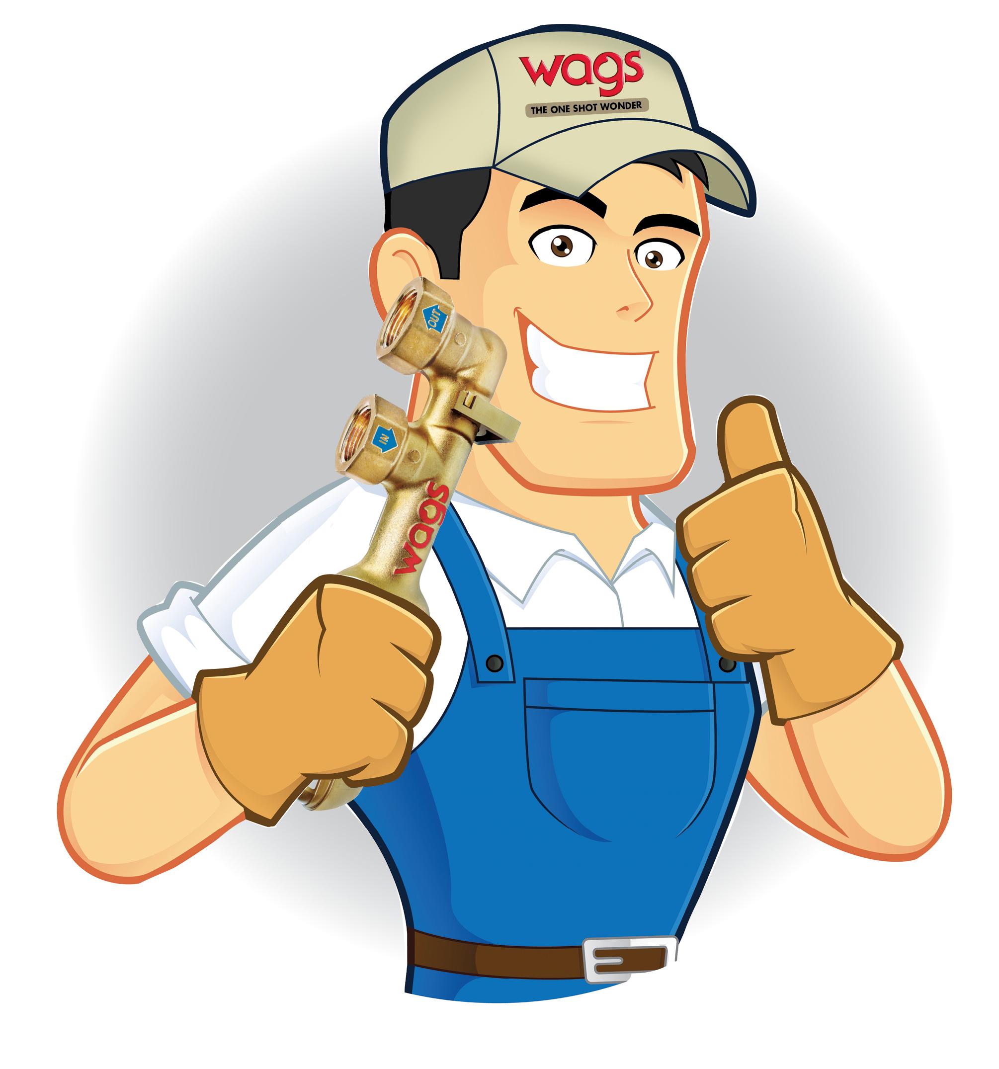 plumber-hero-art-with-wags-valve.jpg