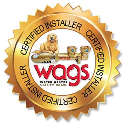 wags-certified-installer-2020.jpg