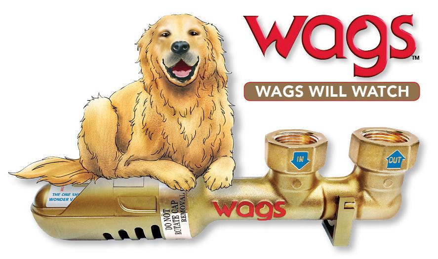 wags-homepage-logo-aboutus-03.21.20.jpg