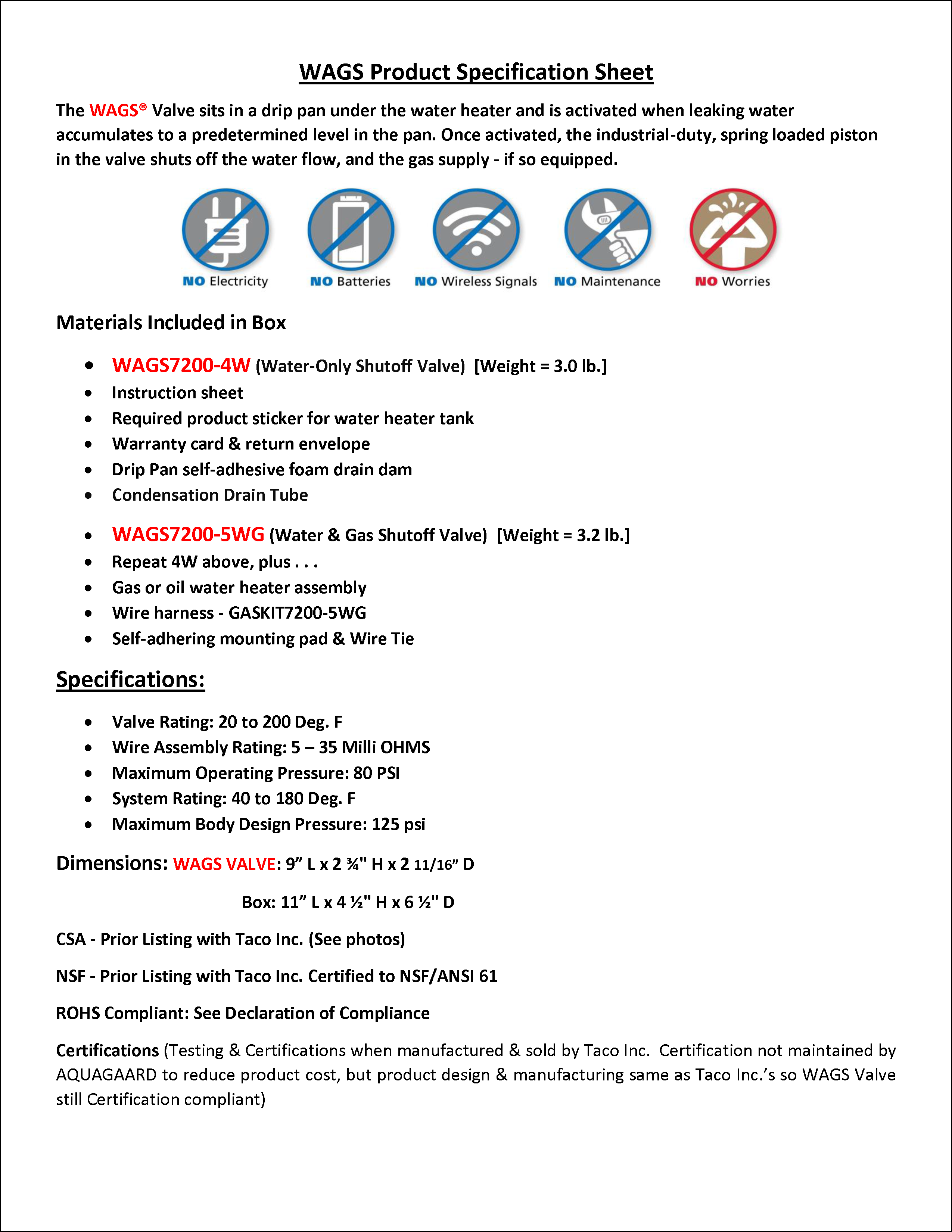 wags-product-specification-sheet-rev-1-2019.png