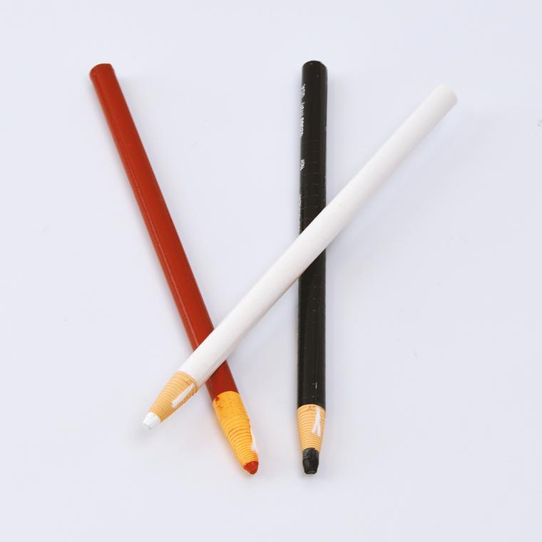 China pen for marking skin